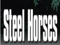 Steel Horses Noleggio Barche