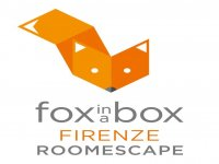 Foxinabox Firenze
