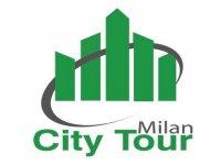 Milan City Tour