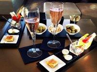 tour dell' aperitivo milanese