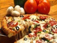tour gastronomico a milano