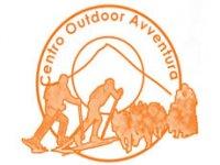 Centro Outdoor Avventura