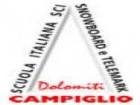 Scuola Dolomiti Campiglio