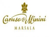 Caruso & Minini