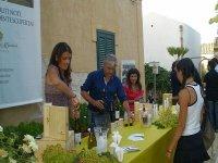 Enoturismo in Sicilia