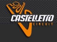 Catelletto Circuit Viterbo