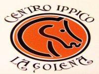 Centro Ippico La Golena
