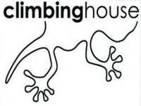 Climbing House Roccodomo