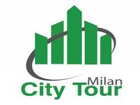 logo Milan City Tour