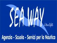 Sea Way Noleggio Barche