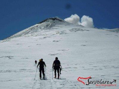 Servolare Sport & Avventura Sci