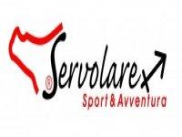 Servolare Sport & Avventura Arrampicata