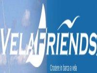 VelaFriends