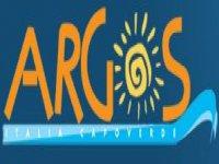 Argos Escursione in Barca