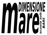 Dimensione Mare Bari