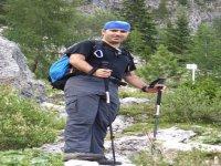 Corsi di escursionismo
