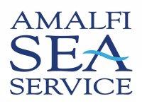 Amalfi sea service  Escursione in Barca