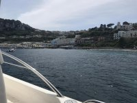 Tour di Capri