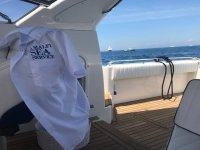 tour in barca amalfi