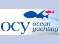 Ocean Yachting