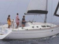Charter Nautico Siciliano