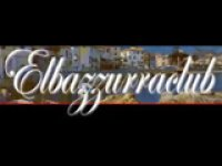 Elbazzurraclub