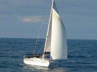 In barca con Elbazzurraclub