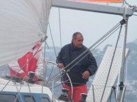 Lo skipper