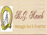 B.G. Ranch asd