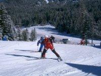 Club di sci dal 1964