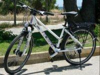 Biciclette KTM
