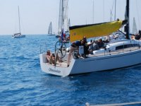 Life on a sailboat.JPG