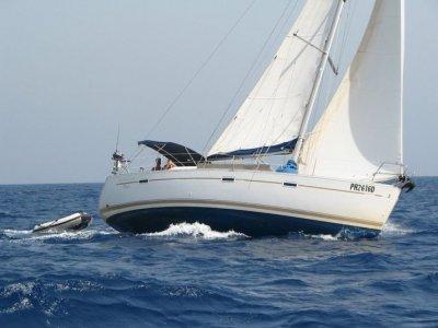 Il Miglio Blue Escursione in Barca