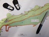 mappa orienteering