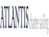 Atlantis Charter Vela