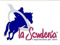 La Scuderia A.S.D.