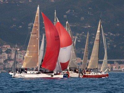Skipperclub A.S.D. La Spezia
