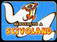 Scivoland