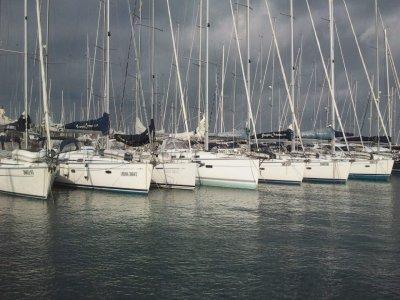 Progettoceano Noleggio Barche