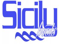 Sicily Boat Wakeboard