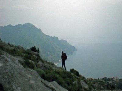 Direzione Verticale Trekking