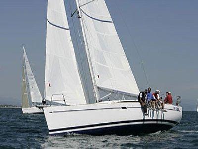 Grado Charter Escursione in Barca