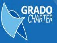 Grado Charter Noleggio Barche
