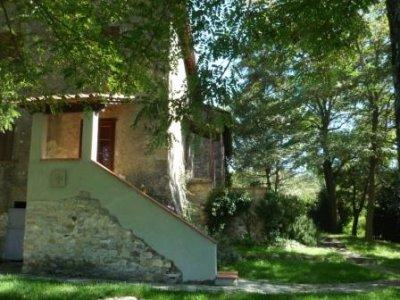 Agricola Montegiovi Belvedere s.r.l.