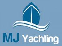 MJ Yachting