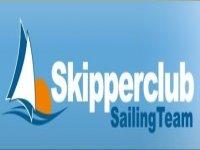 Skipperclub A.S.D. Imperia Escursione in Barca