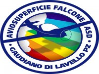 ASD Avio Falcone