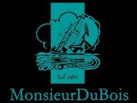 Monsieur Du Bois Noleggio Barche