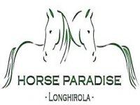 Horse Paradise Longhirola