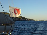 Navigando con R&C